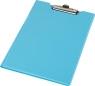 Deska A5 Focus pastel niebieski
