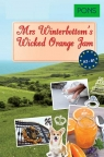 Mrs Winterbottom's Wicked Jam