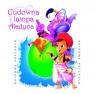 Cudowna lampa Aladyna (Audiobook)