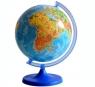 Globus polityczny 220 mm