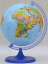 Globus polityczny 220 mm praca zbiorowa