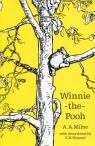 Winnie the Pooh Milne A.A.