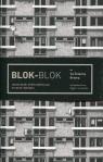 BLOK-BLOK Za Żelazną Bramą NOTES /Zupagrafika
