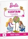Czytam z Barbie Będę czytać