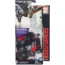 Transformers Generations Titan Laserbeak