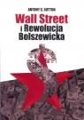 Wall Street i Rewolucja Bolszewicka
