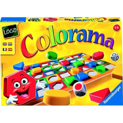 Colorama (244317)