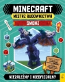 Minecraft: Mistrz budownictwa - Smoki