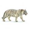 Biały tygrys - 14731