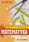 Matematyka Matura 2019 Arkusze egzaminacyjne Poziom podstawowy Ołtuszyk Irena, Polewka Marzena