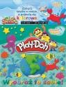 Play Doh - Wesoła Kąpiel. Wyobraź to sobie 18+ opracowanie zbiorowe