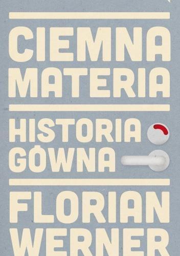 Ciemna materia Florian Werner