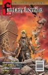Fantasy Komiks Tom 26