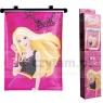 STARPAK Rolety samochodowe Barbie 2 szt (280999)