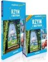 Rzym explore! guide light 3w1 2017 praca zbiorowa