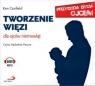 Tworzenie więzi dla ojców niemowląt. Książka audio CD MP3