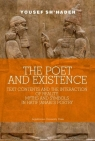 The Poet and Existence Text Contents and the Interaction of Reality, Myths Sh'hadeh Yousef