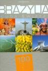 Brazylia. Cuda świata