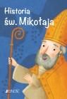 Historia św. Mikołaja Fabris Francesca