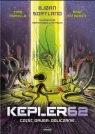 Kepler62. Część druga: Odliczanie