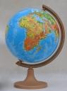 Globus fizyczny 320 mm