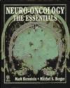 Neuro Oncology M Bernstein