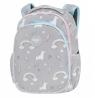 Plecak młodzieżowy CoolPack Turtle - Sweet Dreams (D015323)