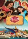 Elena z Avaloru Kocham ten film