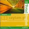Total English NEW Starter Class CD(2) Jonathan Bygrave
