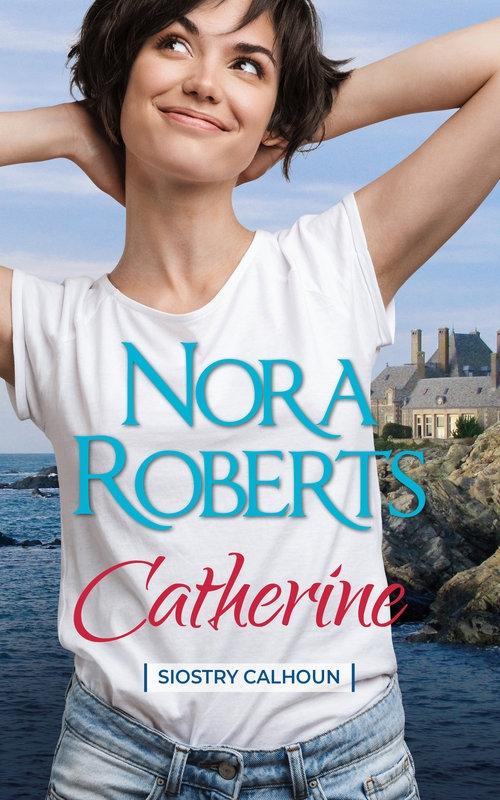 Catherine Roberts Nora