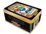 Adrenalyn XL Puszka Kolekcjonera FIFA 365 2017