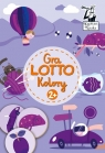 Lotto Kolory 2+