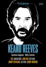 Keanu Reeves. W roli głównej
