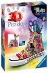 Puzzle 3D 108: Sneaker Trolls (112319) Wiek: 8+