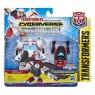 Transformers: Cyberverse - Spark Armor Ratchet (E4219/E4299)