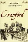 Cranford Gaskell Elizabeth Cleghorn