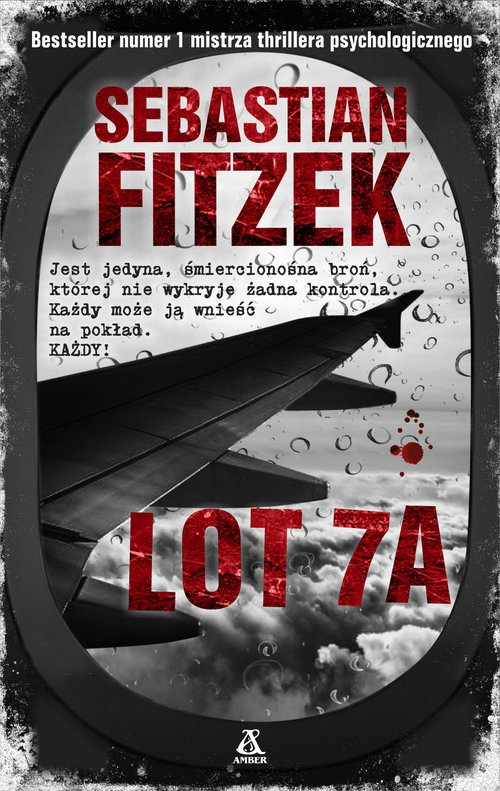 Lot 7A Fitzek Sebastian