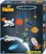 Hama Midi - Kosmos - Planety