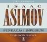 Fundacja i Imperium  (Audiobook)