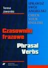 Czasowniki frazowe Phrasal Verbs