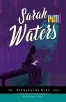 Niebanalna więź Waters Sarah
