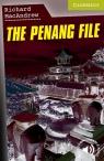 The Penang File Starter/Beginner MacAndrew Richard
