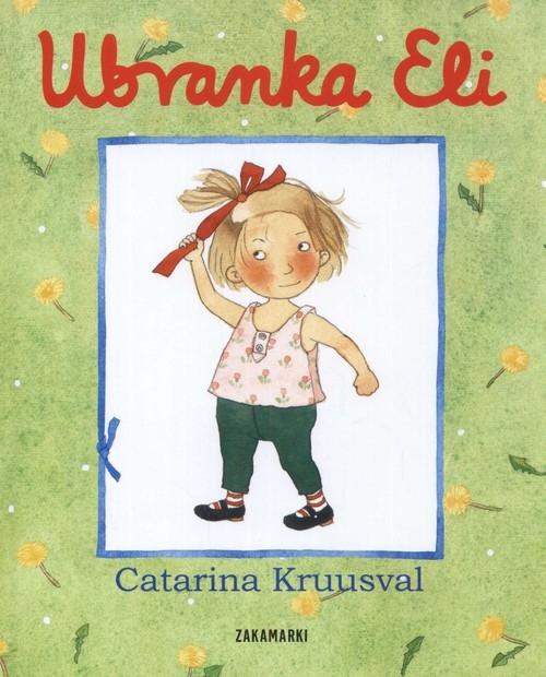 Ubranka Eli Kruusval Catarina