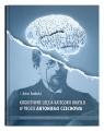 Kognitywne ujęcia kategorii umysłu w prozie Antoniego Czechowa Sadecki Artur