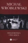 Hegemonia i władza