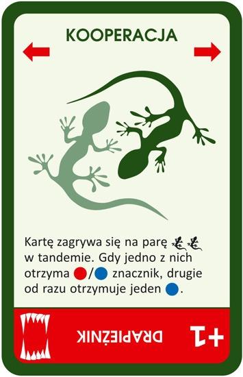 Ewolucja. Pochodzenie gatunków Knorre Dmitry