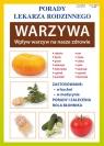 Warzywa. Wpływ warzyw na nasze zdrowie