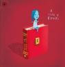 A Child of Books Winston Sam, Jeffers Oliver