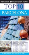 Top 10 Barcelona Annelise Sorensen, Ryan Chandler