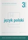 Język polski GIM 3 Dotacyjne materiały ćw. OPERON
